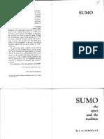 31822030-Sumo-J-a-Sargeant