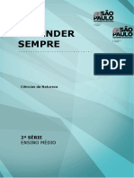 CN_2ªSérie (1).docx