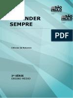 CN_3ªSérie (1)