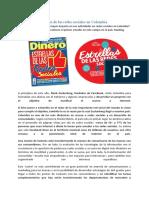 documentos  competencia comunicativa.docx