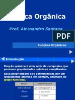 Funções orgânicas - 1.pdf