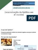 LIPIDIOS (1)-convertido