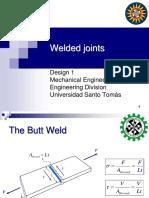 Semana 14Welded_joints