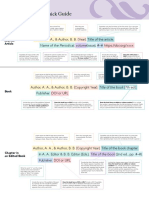 APA STYLE short-reference-guide.pdf