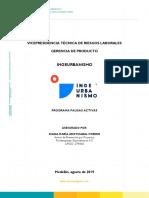 01-PROGRAMA PAUSAS ACTIVAS INGEURBANISMO