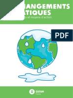 Les-changements-climatiques-définition-impacts-moyens-dactions