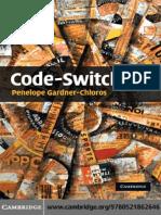 Code_switching.pdf