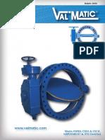 BFV_2000.pdf