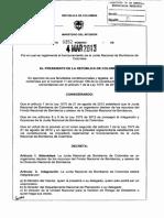 JNalBb-Fcto-Decreto352-2013.pdf