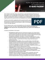 b7dd1c7b-157e-4151-af8d-2bcee24c5ede.pdf