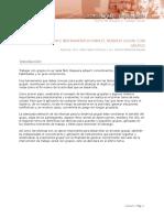 u5_teoriadegrupos.pdf
