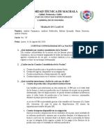 Cuentas Nacionales - Cuentas consolidadas de la nación.docx