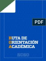 20201003221021 (1).pdf