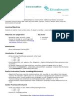 like-denominators-isnt-enough.pdf