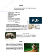 extincion.docx
