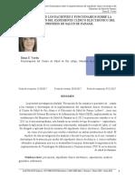 155-Texto del artículo-554-3-10-20190702 (3).docx