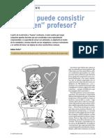 8 En que puede consistir ser buen profesor.pdf