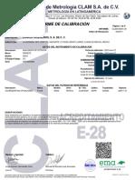 DRANETZ-CLAM-HDPGAKA082-07Ene2020