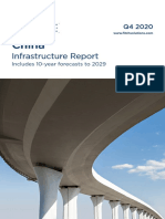 China Infrastructure Report  Q4 2020.pdf