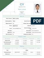 WIPER_Bulk Carrier 87 000 DWT Exp_Mark Luchak