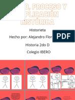 Hecho, proceso y explicación histórica (1).pdf
