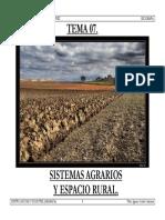 07_SISTEMAS_AGRARIOS
