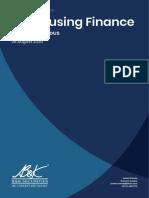 LIC Housing Finance - 1QFY21 Result Update - 26 Aug 20.pdf