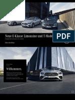 Mercedes-Benz-Preisliste-E-Klasse-Limousine-T-Modell.pdf