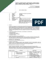 SILABO TCOE II-2020-II