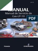manual-de-sevicio-de-gas-lp-10-br-lp-10-lp-gas-serviceman-s-handbook-es-127188