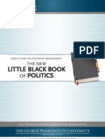 The New Little Black Book of Politics [CuPpY]