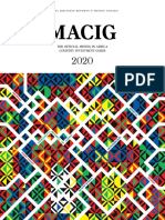 MACIG_2020_-_Second_Edition_Web_Preview_4.pdf