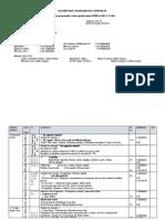 0_planificare_calendaristica_iii