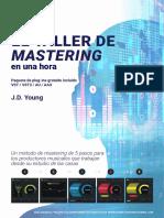 El-Taller-de-Mastering-En-Una-Hora-by-J.D.-Young.pdf