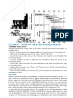 History of western music Final course reduce size.pdf