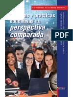 ESCOLARIZACIÓN, INFLUENCIAS EDUCATIVAS Y FORMACIÓN DE MAESTROS SIGLOS XIX Y XX- CASO COLOMBIA YEL