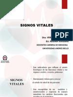 SIGNOS VITALES 2020 (1).pptx