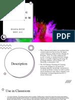 edu214 printing