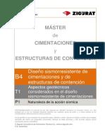 T1_P1_D_Naturaleza_de_la_accion_sismica