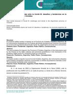 675-Texto do artigo-2710-1-10-20200629.pdf