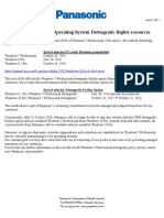windows_7_downgrade_ps_pressrelease.pdf