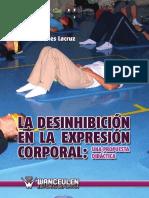Wanceulen - La Desinhibición la la expresión corporal (2).pdf