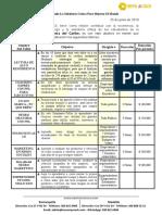 PROPUESTA METOR Y COACH.docx