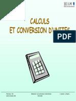 Calcul en pharmacologie.pdf
