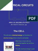 2-BU2-ELECTRIC-CIRCUITS