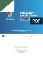 PlanDesarrollo_2020-2023-Definitivo-A1