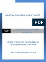 Politicas_de_Uso_de_CMI