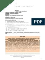Exemplu-Evaluare-initiala-online