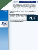 2020_AGO_26_FCA UNIFICADOS (1)