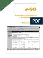 eGo Manual.pdf